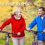 How to Select an Eldercare Attorney