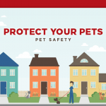 In Case of Emergency – Protect Your Pet!
